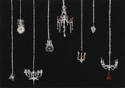 luxury shop