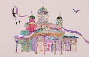 La Cathédral de Helshinki