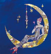 オリーブ倶楽部「月光浴で美活力チャージ」