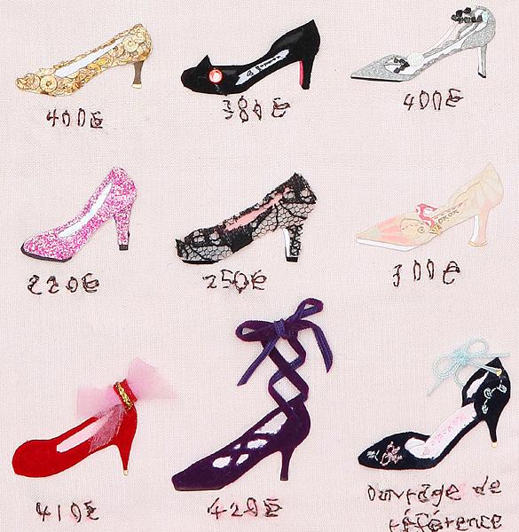 靴見本帖2