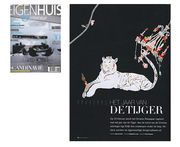 Eigen Huis & Interieur 2010~2011